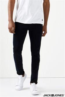 Jack & Jones Denim Jeans