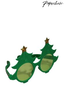 Paperchase Giant Tree Glasses