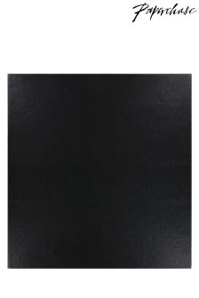 Paperchase PU Snake Embossed Photo Album