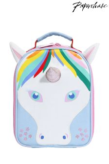 Paperchase Unicorn Star Lunch Bag