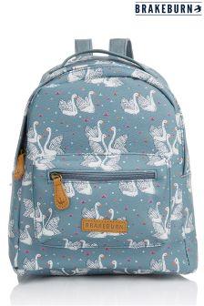 Brakeburn Mini Backpack