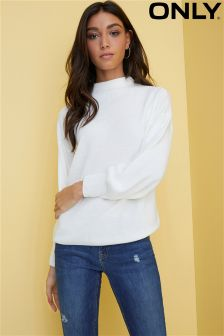 Only Bell Sleeves Pullover