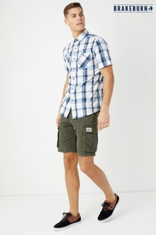 Brakeburn Cargo Shorts