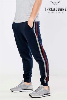 Threadbare Cuffed Joggers