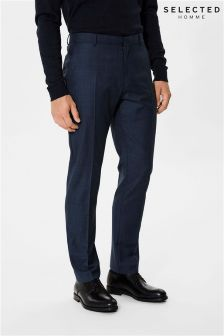 Selected Homme Trousers