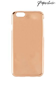 Paperchase Iphone 6+ Case