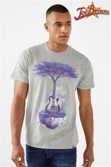 Joe Browns Tree Of Life T-Shirt