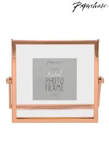 Paperchase Avellino Frame 2 x 2