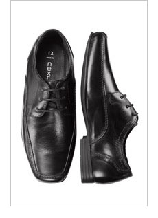 School &amp; Formal Shoes