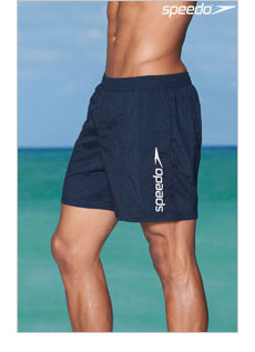 Mens Swimwear