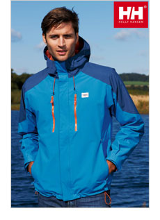 Helly Hansen