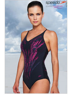 Womens Swimwear