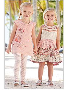 Next Каталог Детской Одежды
