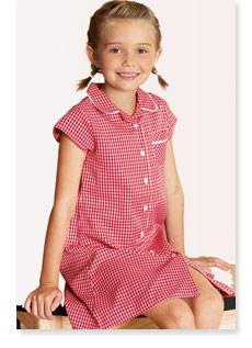 جديد next للأطفال 2010