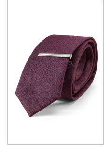 Ties & Pocket Hankies