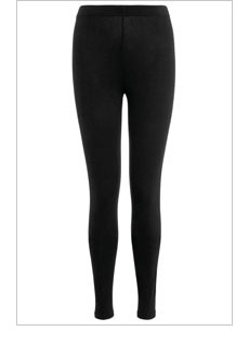 Leggings & Sportswear