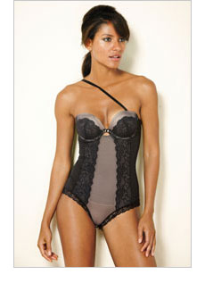 Shapewear &amp; Solutions