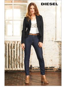 Women's Clothing | Next Direct