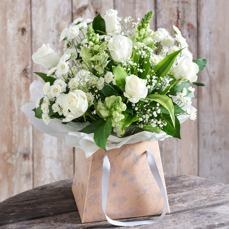 Next flowers and gift cards delivered next day thinking of you thinking of you with chocs izmirmasajfo
