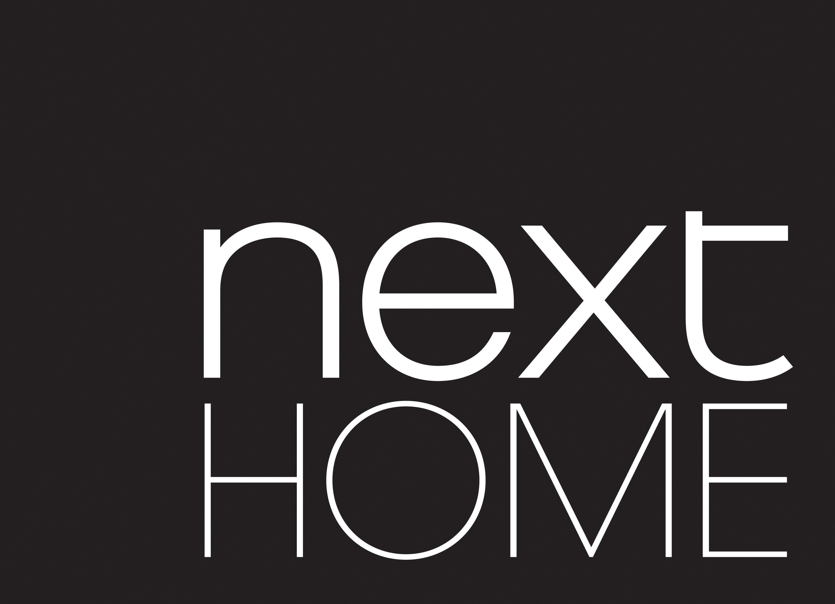 Mac Os X Interior Design Software Interior Design And Home Why Consider An Imac As Your