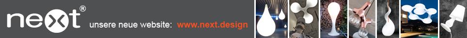 www.next.design