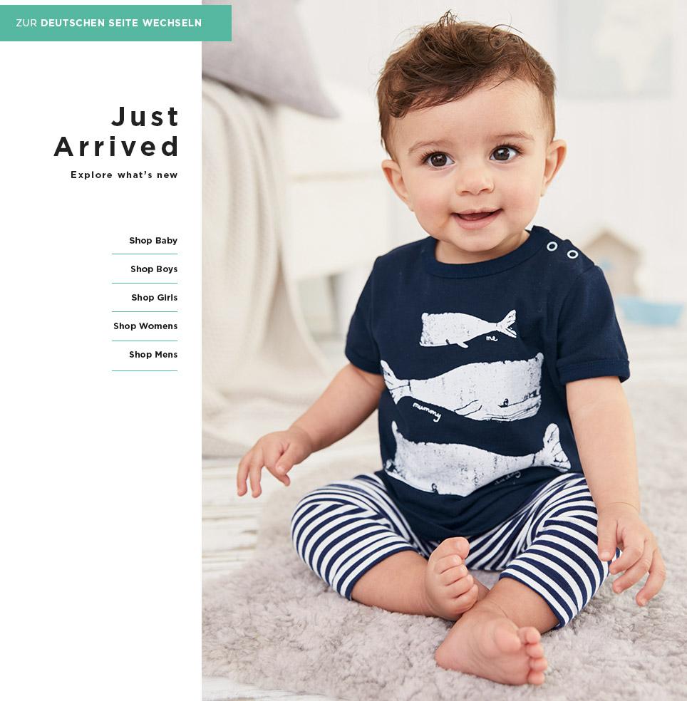 Mens Online Clothing Shops